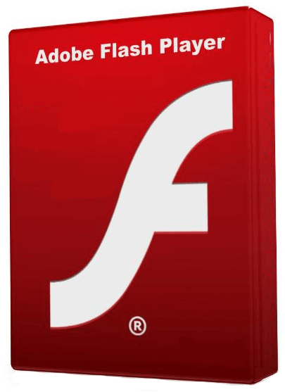 Adobe Flash Player 32 Offline installer