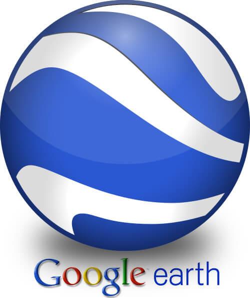 Google-earth-free-download-logo