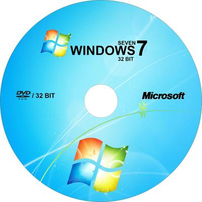 Microsoft-Windows-Seven-32-Bit-Cd-Cover-11557