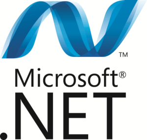 Microsoft-dot-Net-Framework-4-6-5