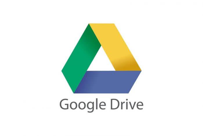 google-drive-700×467
