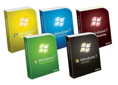 window-7-all-in-one-dvd2