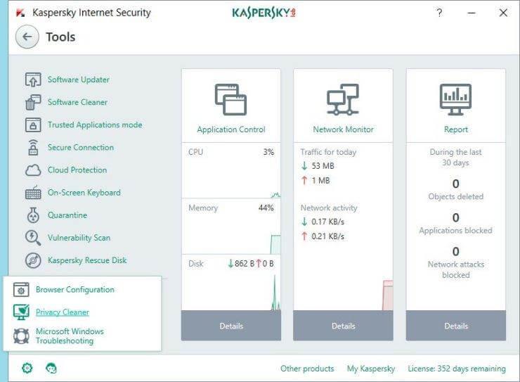 Kaspersky internet security 2018 offline installer free download windows 10
