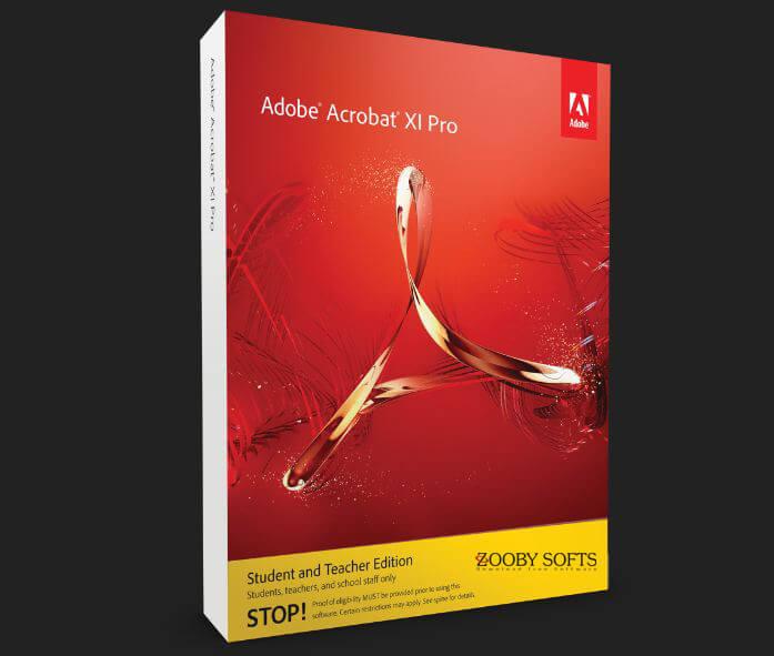 Adobe-Reader-11-Pro