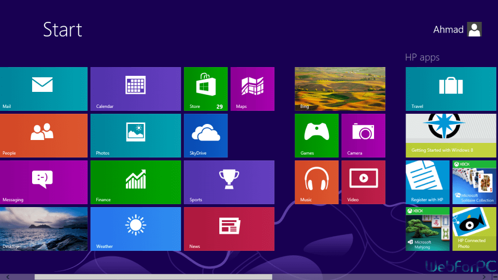 windows 8.1 iso 32 bit with crack