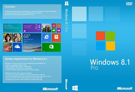 Windows-8.1-Download-Free-Full-Version-32-64-bit