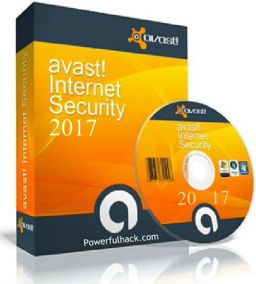 avast standalone download
