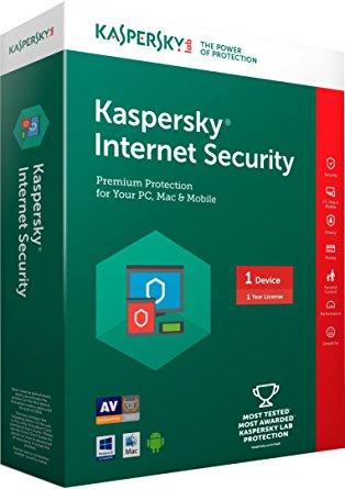 kaspersky-antivirus-offline-installer-2017