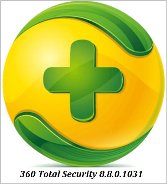 360-security-logo-1