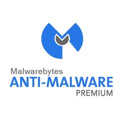 malwarebytes_anti-malware_premium_logo_march_2014-100251371-medium-1
