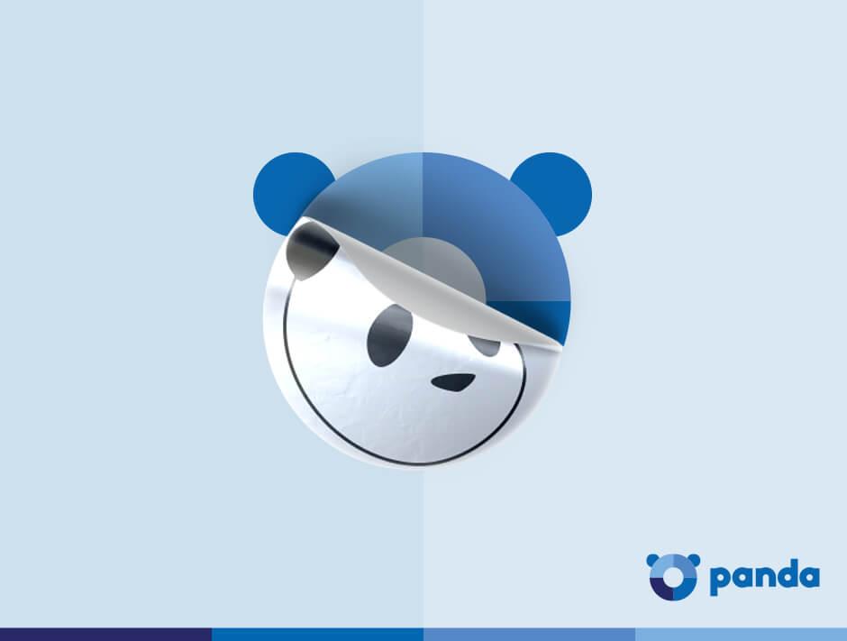 panda-simplexity-change
