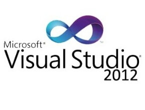 Microsoft_Visual_Studio_2012
