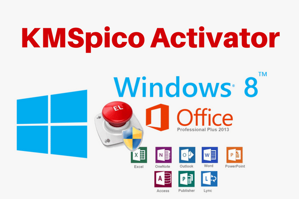 Official-KMSpico-Activator-Windows-and-Office