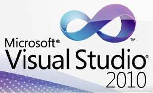 VisualStudio2010_logo312p