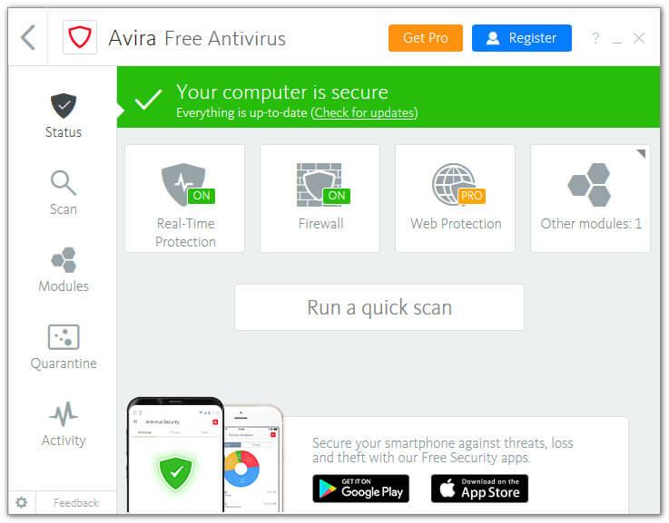 avira_free_antivirus