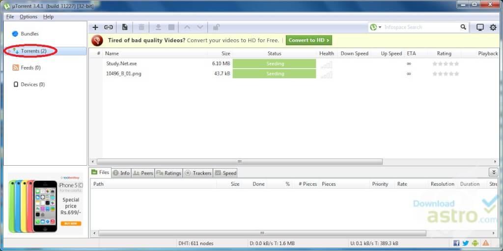 install-utorrent-08