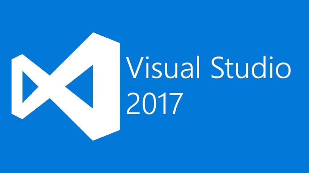 vs2017-ISO