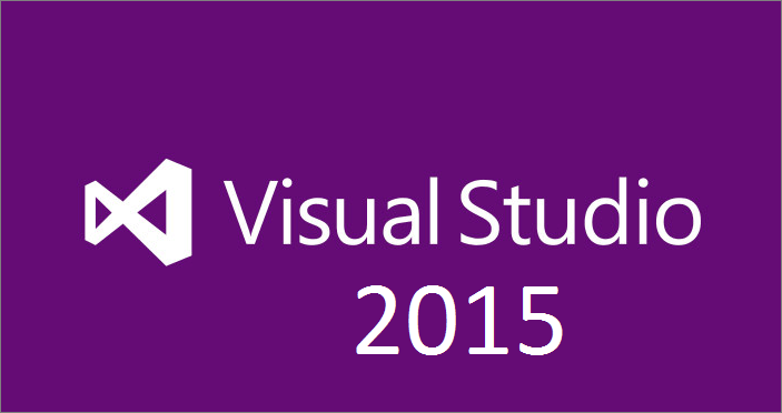 visual-studio-2015-logo