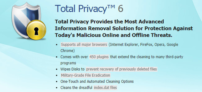 total_privacy