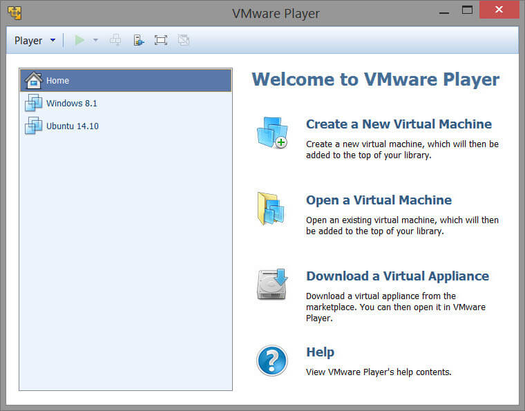 vmware_player