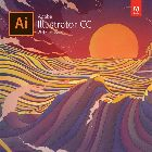 Download Adobe Illustrator CC 2020