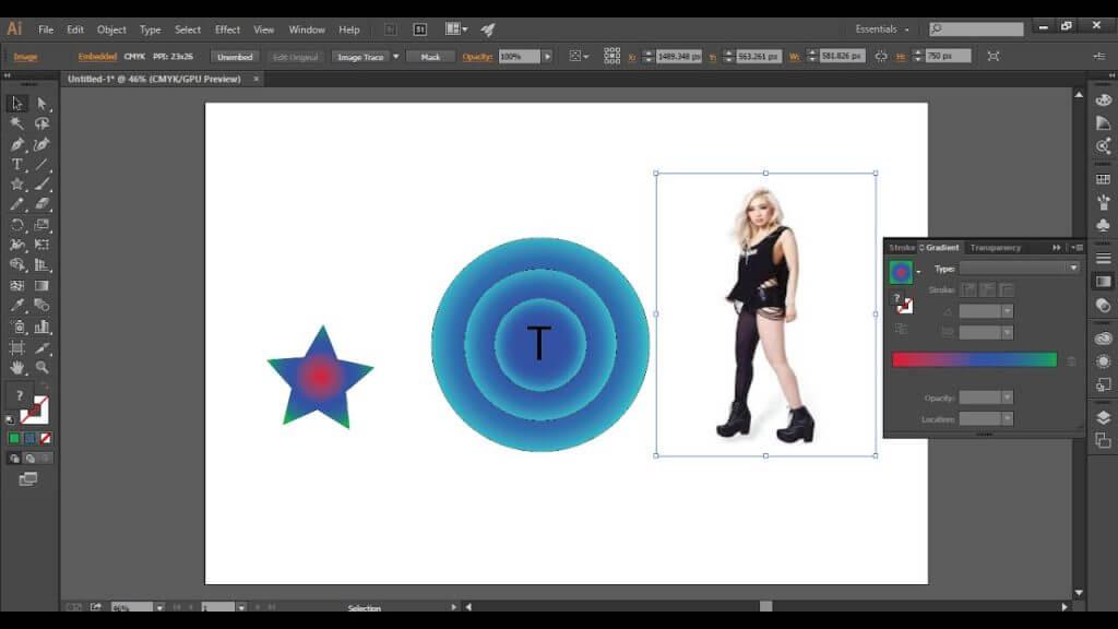 Adobe-Illustrator-CC-2018-Latest-Version-Download