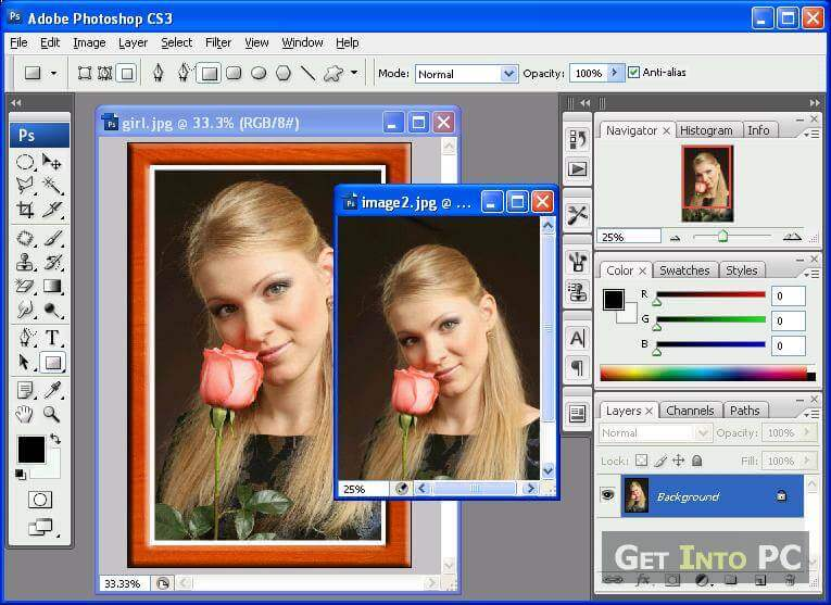 best free photoshop download for windows 7