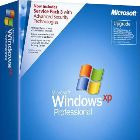 Windows-XP-SP3-ISO-Full-Version-Free-Download