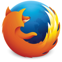 firefox-offline-installer-download
