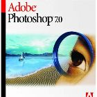 photoshop-7-free-download