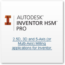 Autodesk Inventor HSM 2019 Free Download Archives - Free Download