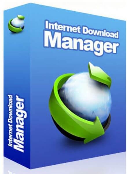 Download Manager Archives - Free Download Offline Installer