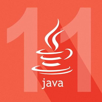 java 11 offline installer