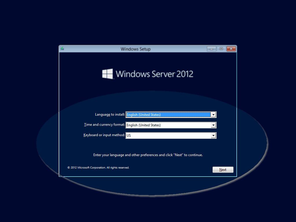 windows-server-2012-ISO
