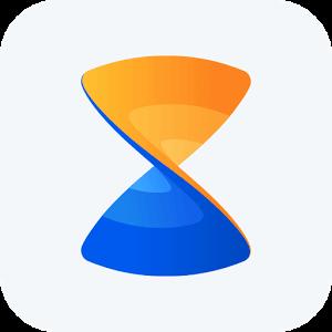 xender-offline-installer